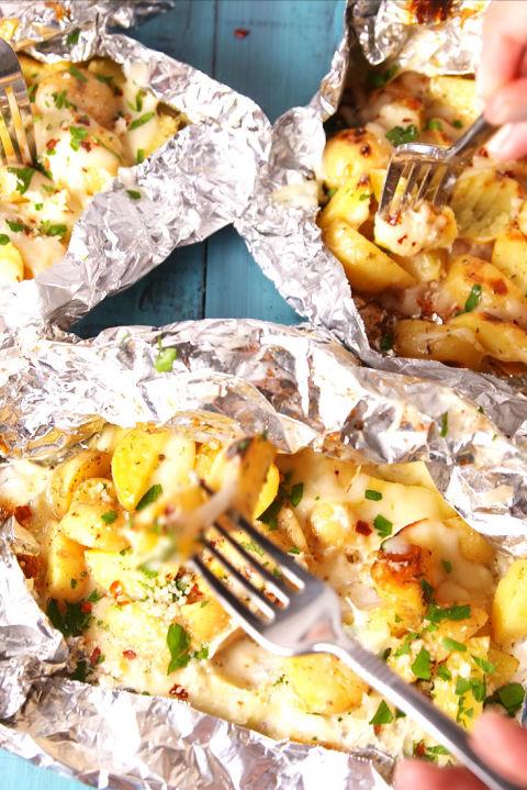 Best Memorial Day Food Ideas Recipes