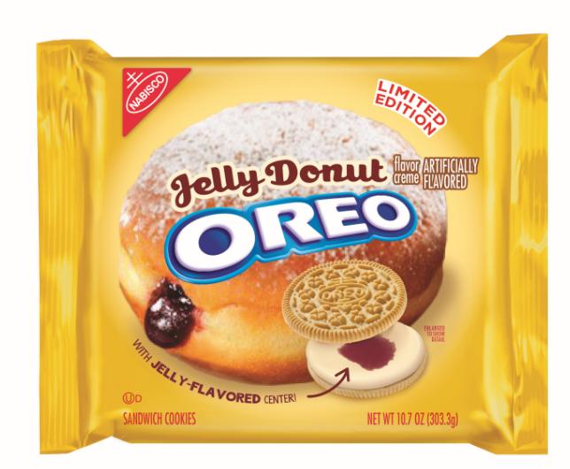 [1496266850-delish-oreo-jelly-donut]