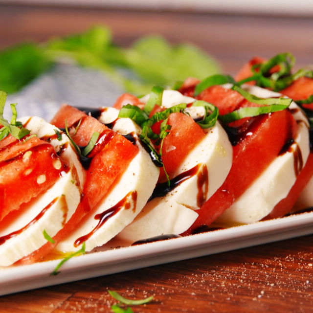 Exceptional Most Popular Appetizer Ideas