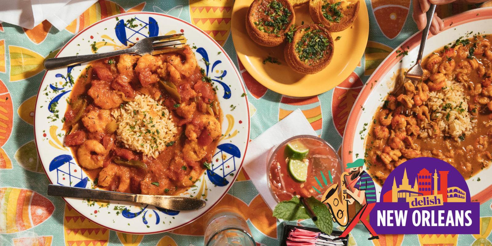 restaurants ina garten secretly loves delish com