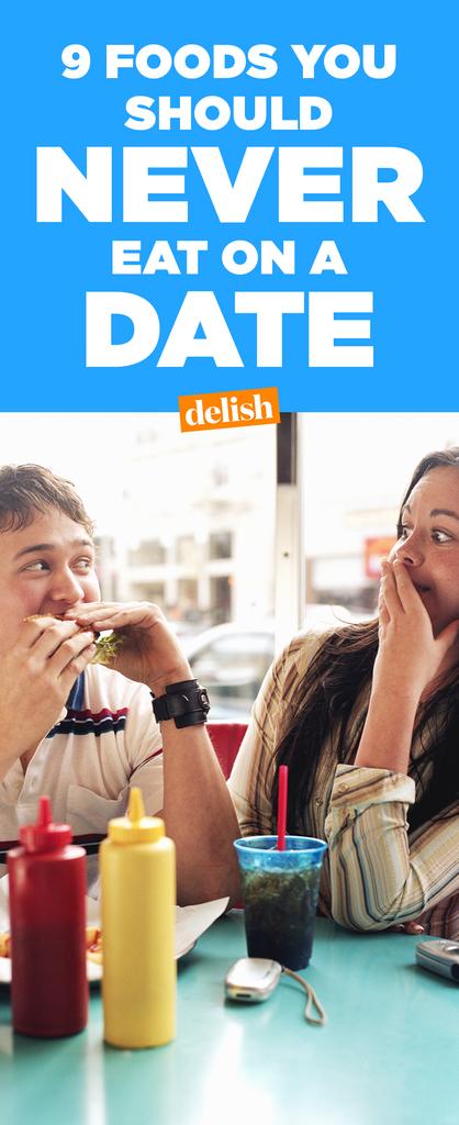 27 dating 17