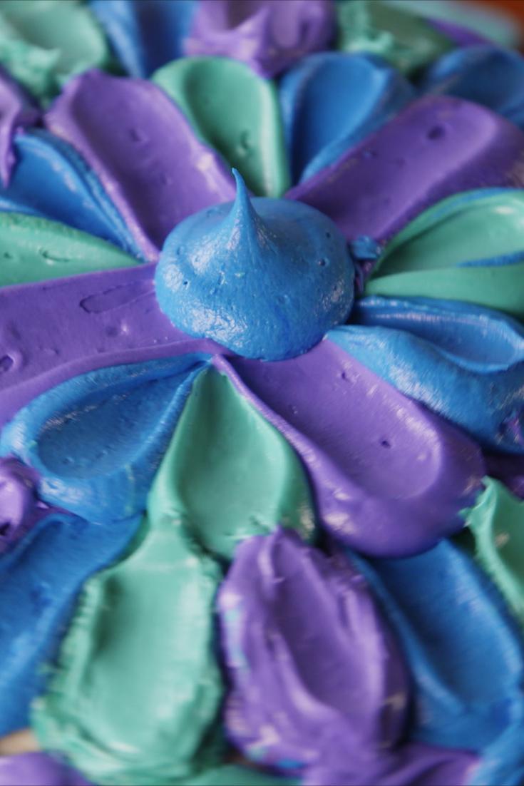 16 Best Kids Birthday Cakes Fun Cake Recipes For Kids