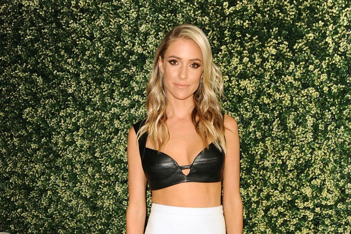Make Life Easier How Kristin Cavallari Ditched Diets And Cardio And Looks Better Than Ever