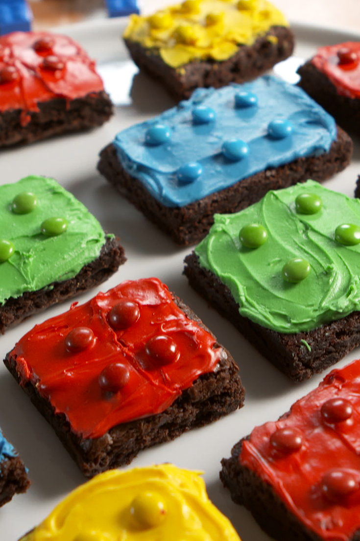 1500676483-delish-lego-brownies-kids-pin-04 Fyi Kitchen Ideas on diy network kitchen ideas, hgtv kitchen ideas, annie sloan chalk paint kitchen ideas,