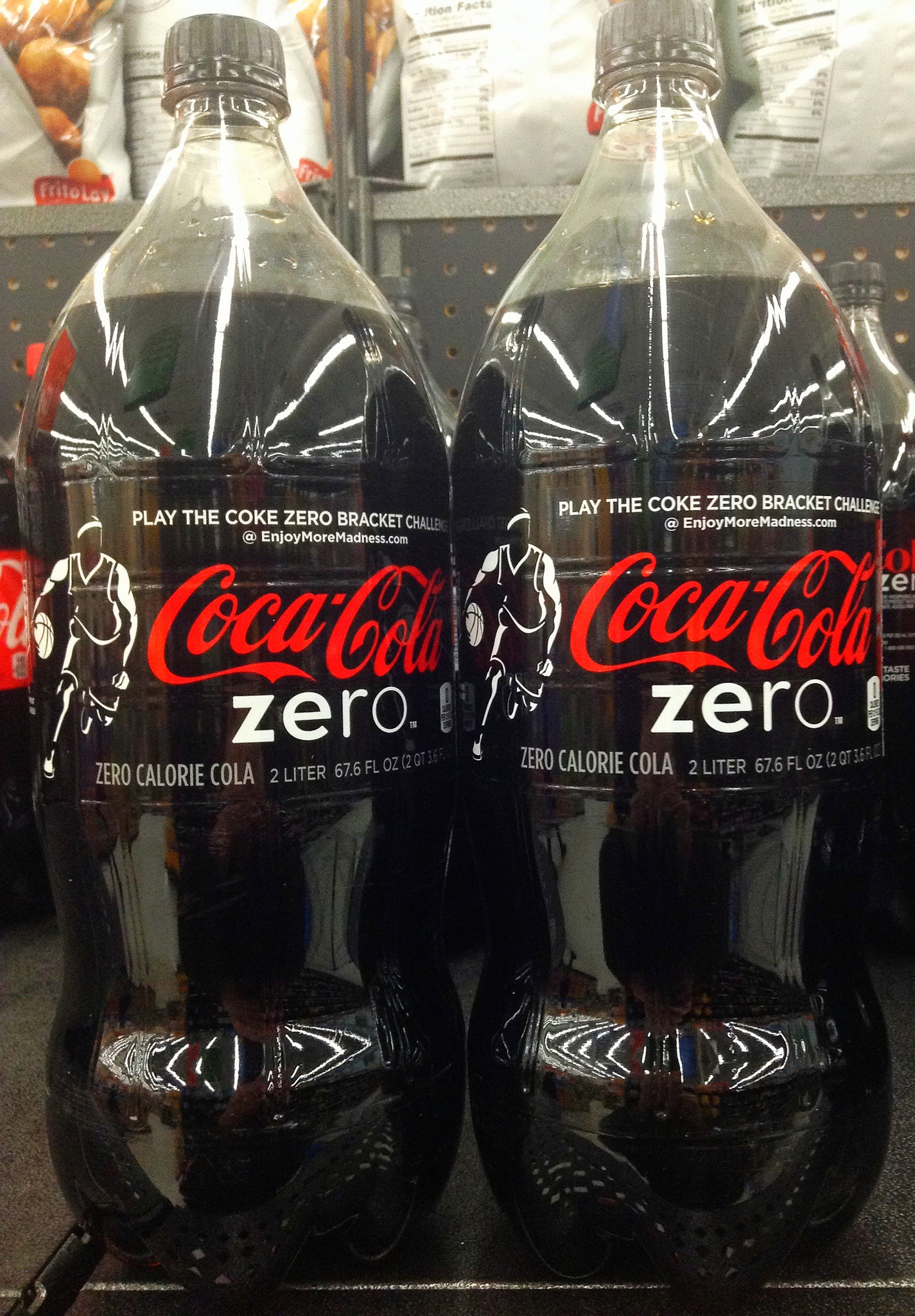 coke zero is about to change dramatically coke zero being removed from stores. Black Bedroom Furniture Sets. Home Design Ideas