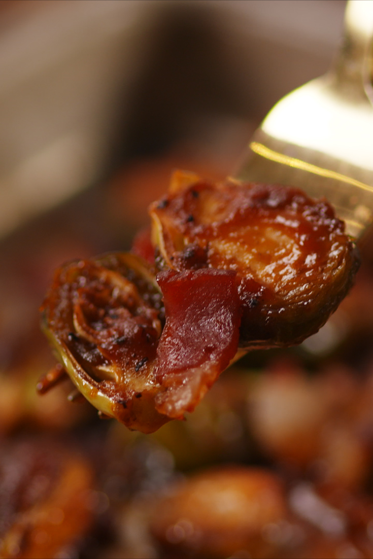 how to cook the best bacon