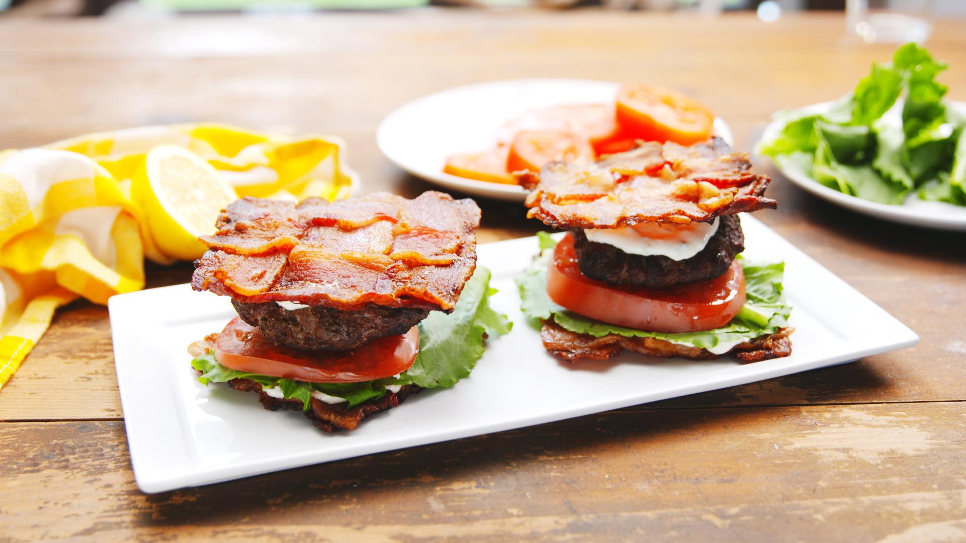 10 Easy Keto Ground Beef Recipes - Best Ketogenic Diet ...