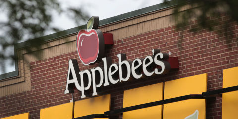 applebees and ihop closing locations