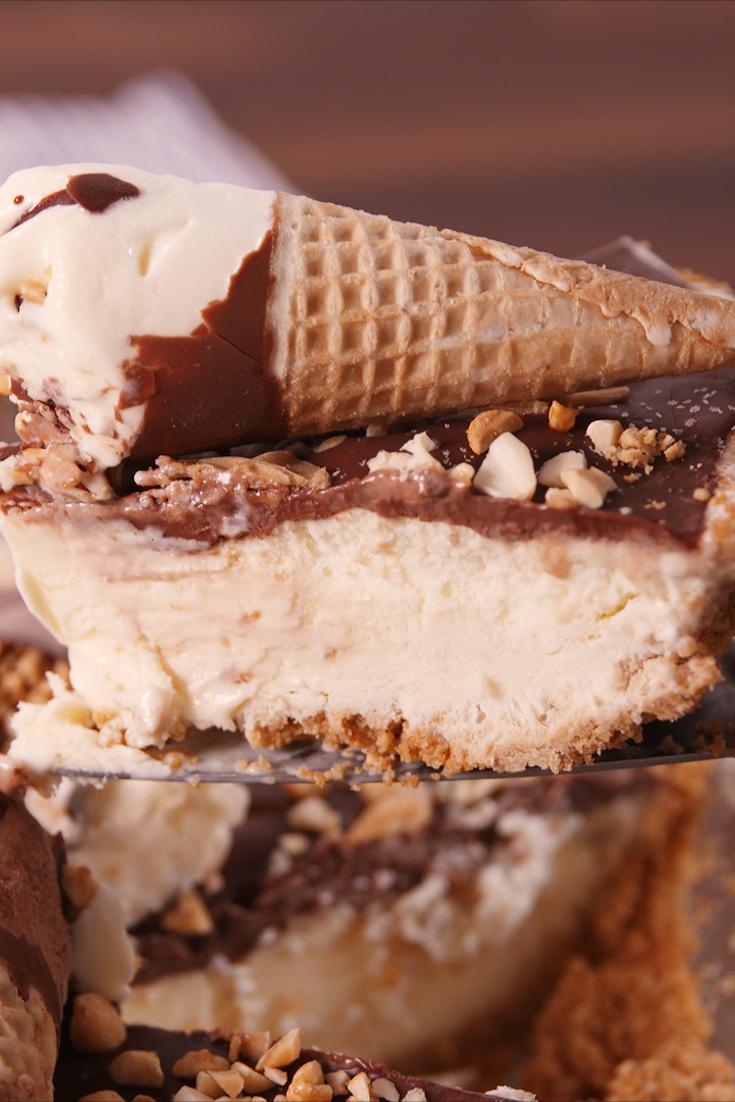 60 Best Summer Pie Recipes Delish Com