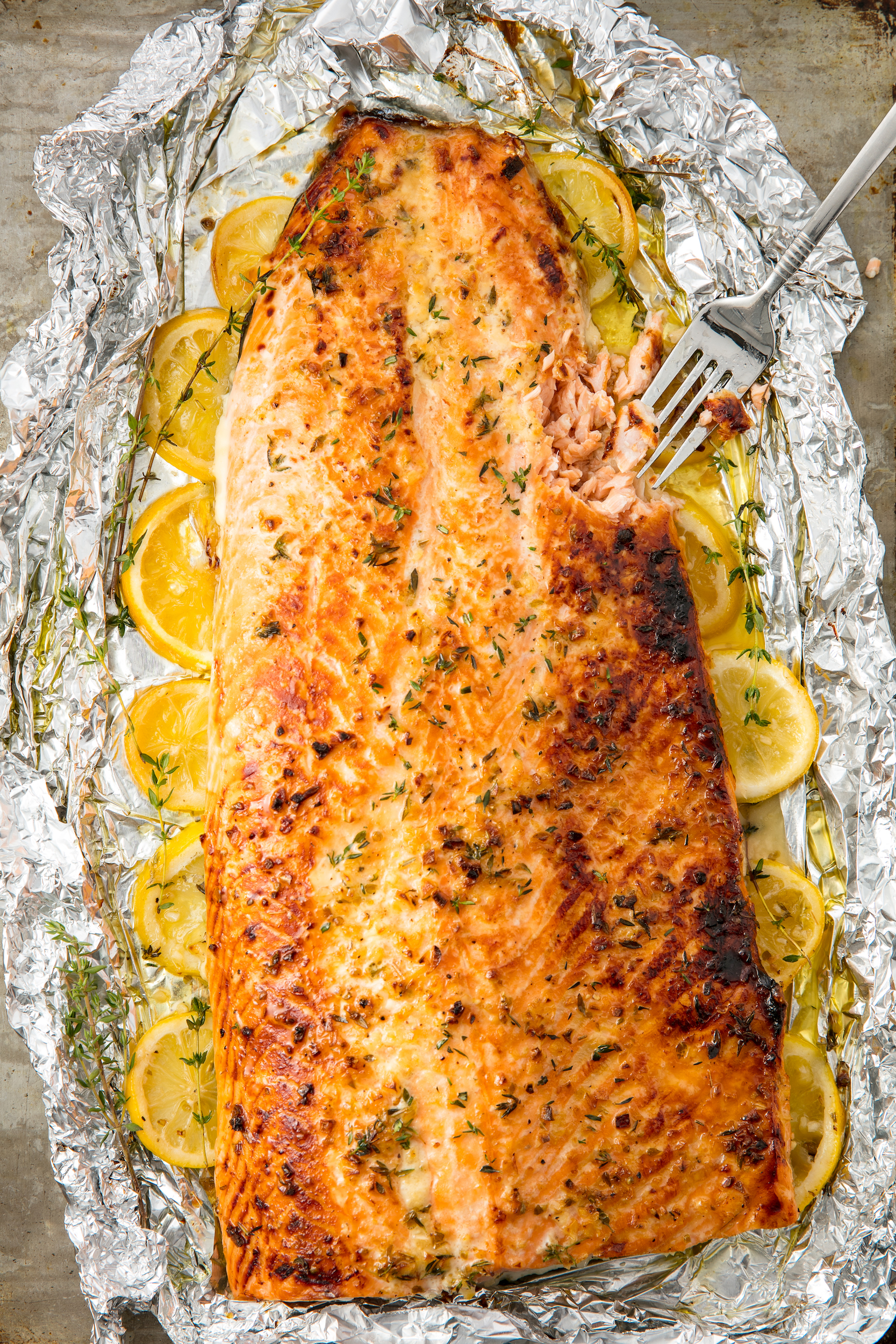 30+ Best Healthy Salmon Recipes - How To Cook Easy Salmon ...