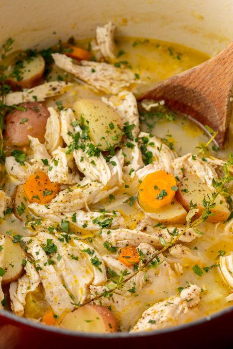 Best chicken stew recipe how to make chicken stew chicken stew vertical forumfinder Choice Image