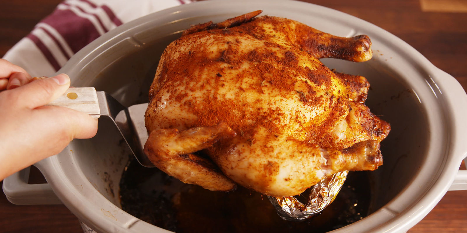 50 Chefs' Favorite Cookbooks. Her Chicken Marbella is one of my go-to recipes for entertaining.