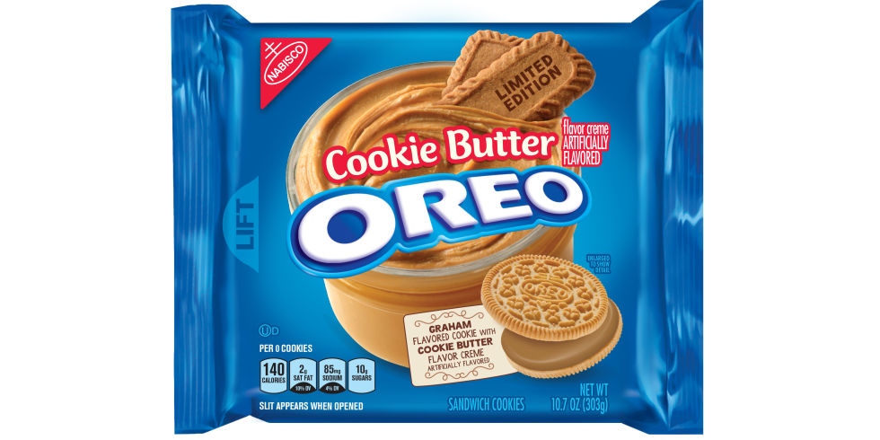 landscape-1505314849-oreo-cookie-butter.