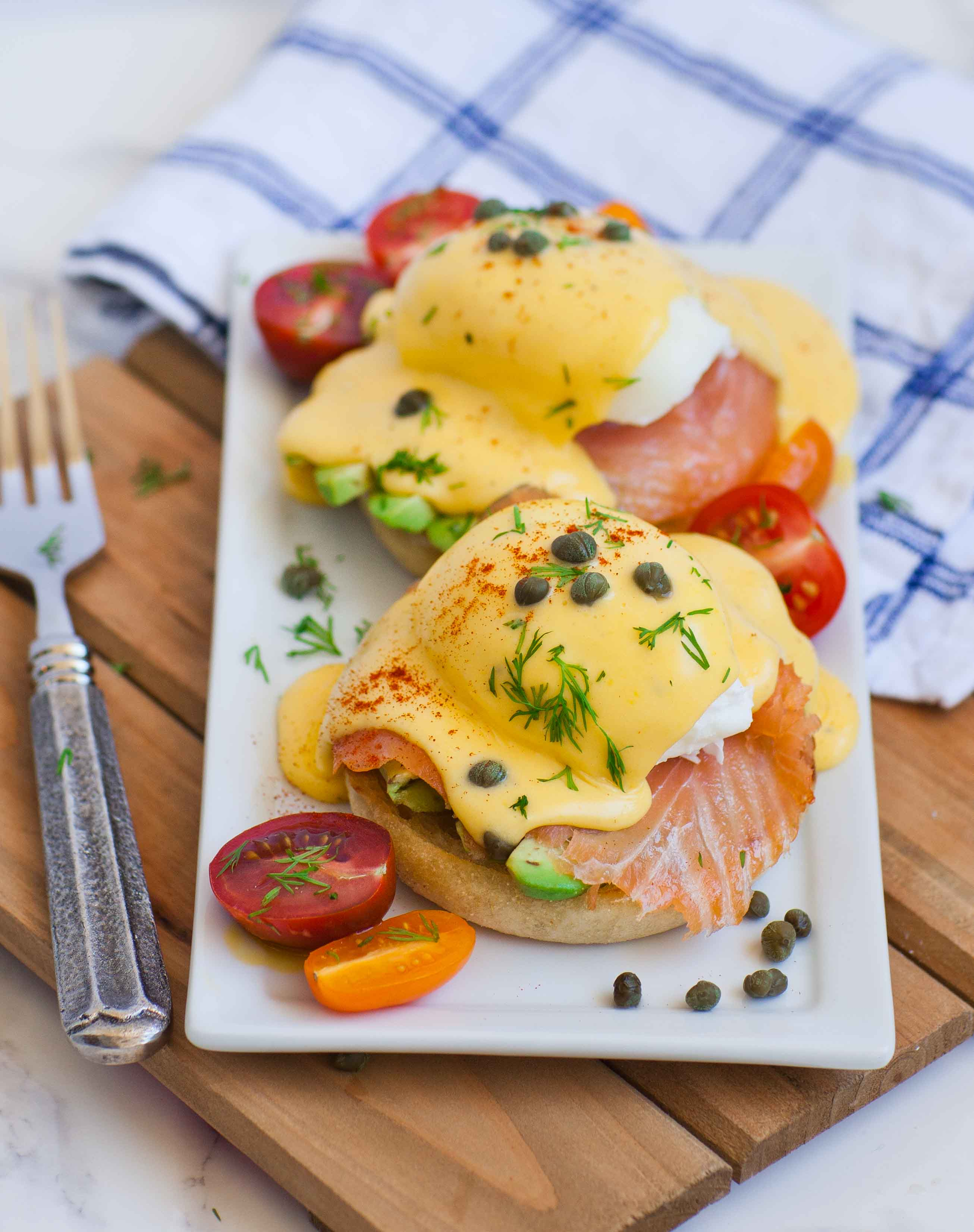10 best smoked salmon recipes how to serve smoked salmon. Black Bedroom Furniture Sets. Home Design Ideas