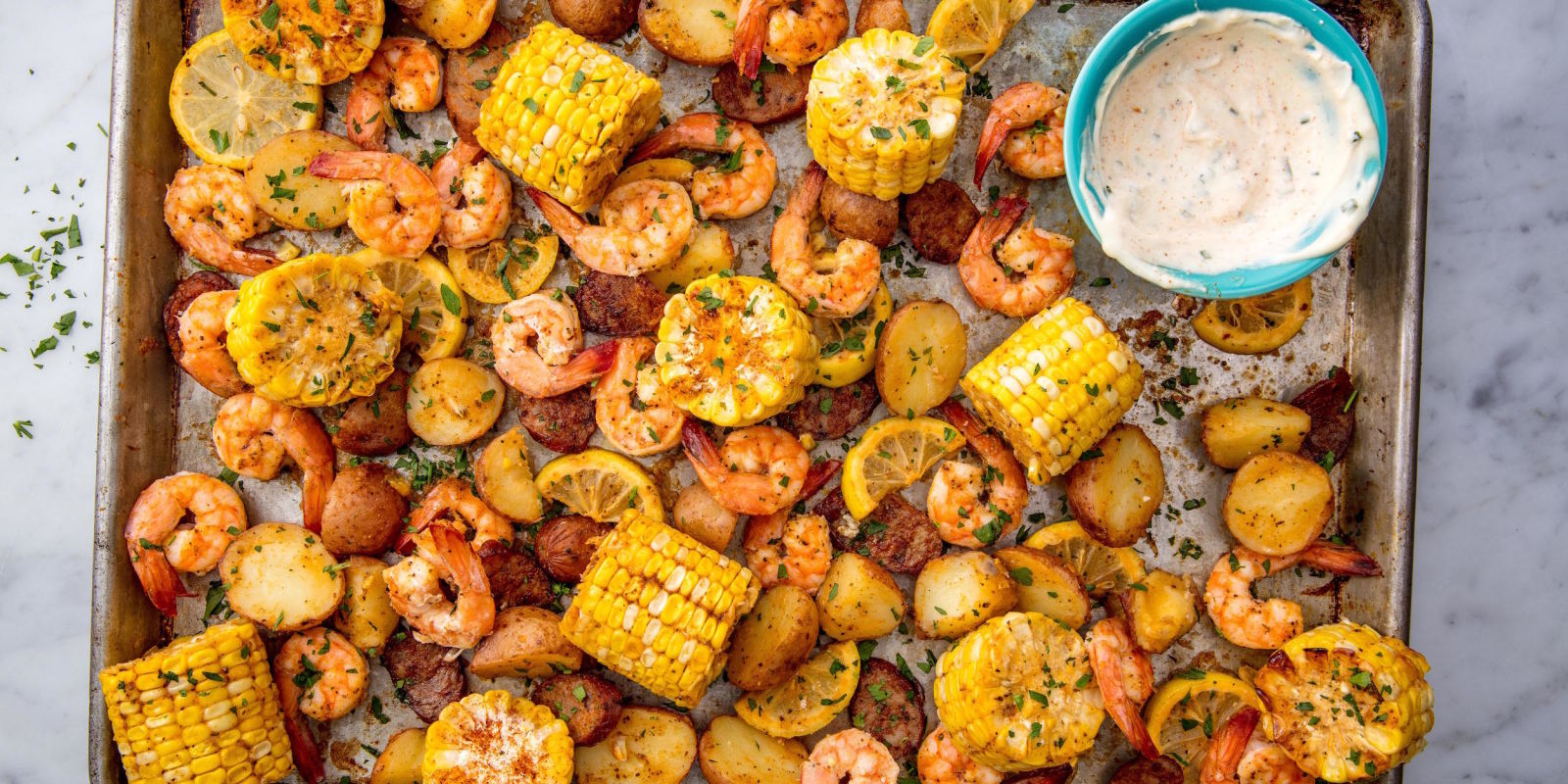 Comfort Food Recipes Dinners Fall