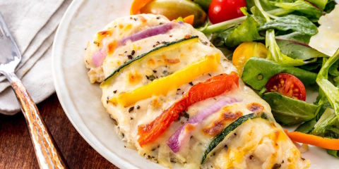 25 easy healthy dinner ideas for two healthy dinner recipes for