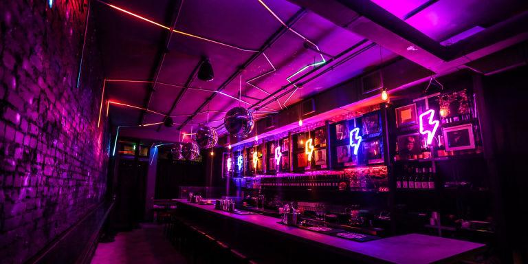 Opinion nudist bars in washington dc remarkable