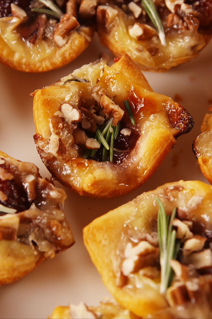 Best Recipes For Fall Party