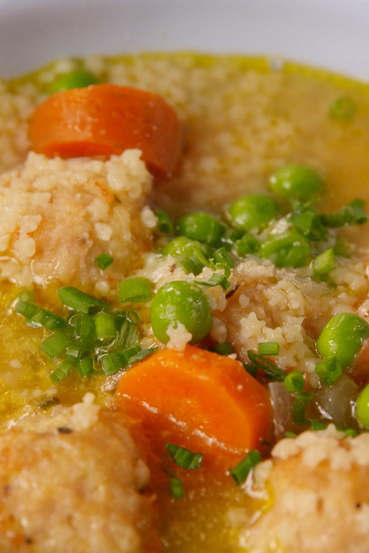 20 Healthy Ground Chicken Recipes What To Make With Ground Chicken Delish Com