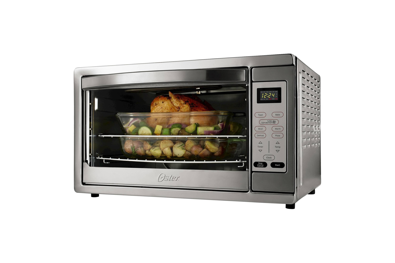 Target Is Slashing Prices On Kitchen Appliances This
