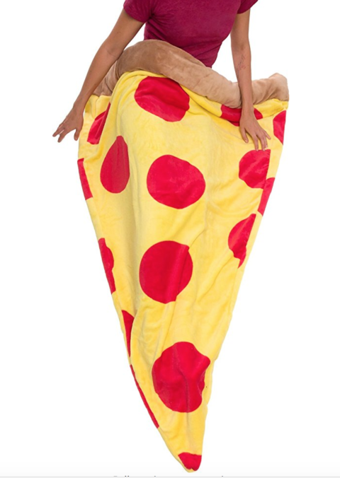The Best Pizza-Themed Gifts - Fun Presents for Pizza Lovers ...