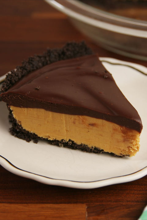 100 Easy Thanksgiving Desserts Pie Recipes For