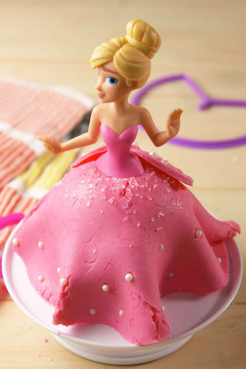 Jonathan Cake Making Love