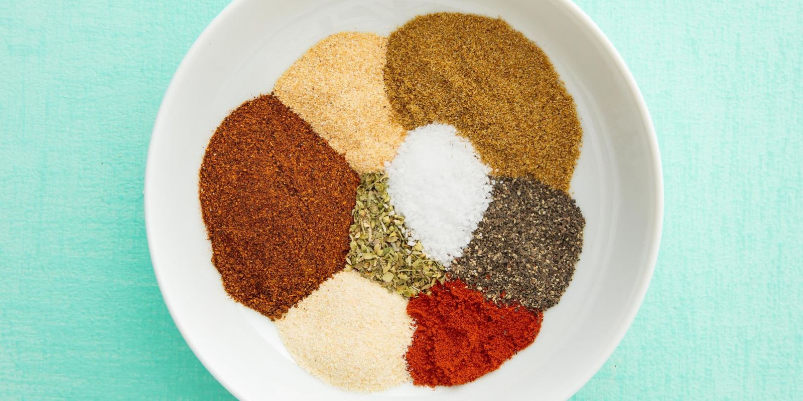 Homemade Taco Seasoning Is SO Much Better Than Store-Bought