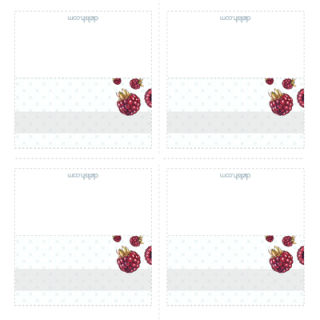 54f9d348b8e8d_-_berry_placecards_400x400 New Year Newsletter Templates For Word on sign up, how do, committees june, how create, doc microsoft,