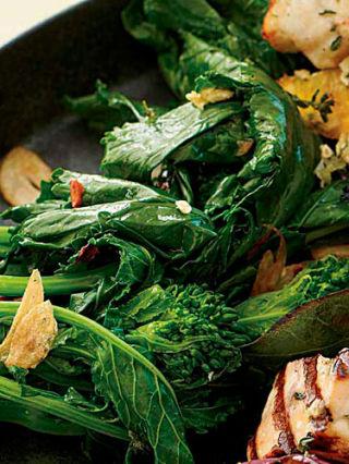 Mediterranean Diet Food List Recipes Healthy Dishes