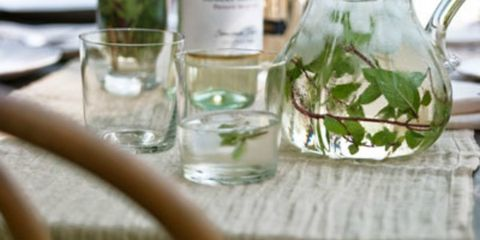 Summer cocktail recipes easy drinks for summer for White wine based cocktails