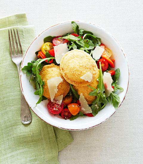54f669082f851_-_toasted-ravioli-salad-vwmm23-s2.jpg