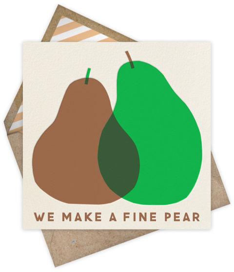 FoodThemed Valentines Cards Foodie Cards – Food Valentines Cards