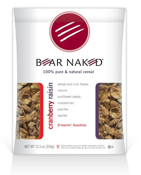 The amusing Bear naked banana nut consider