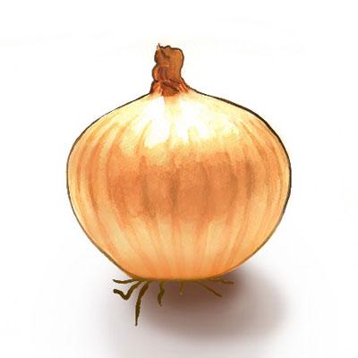 pimpandhost onion