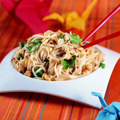 Super fly pad thai easy recipes thai food from big snacks little meals forumfinder Images