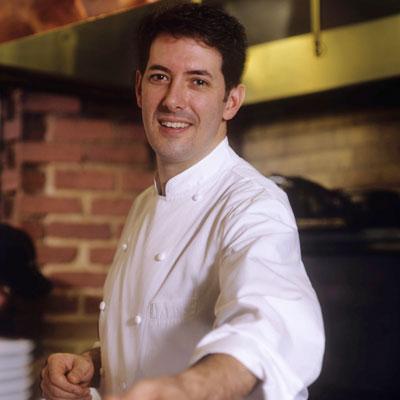 Michael Anthony Chef Chef Michael Anthony