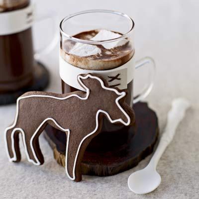 54f63ebf47118_-_double-chocolate-hot-chocolate-28764579.jpg