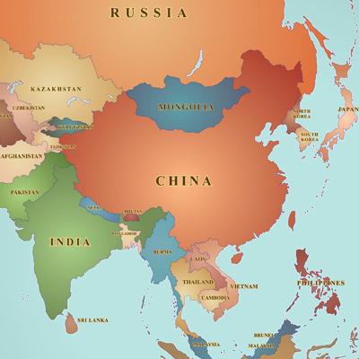 china meet 10 southeast asian countries