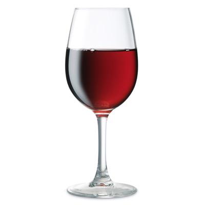 Degustazione Wine Glass