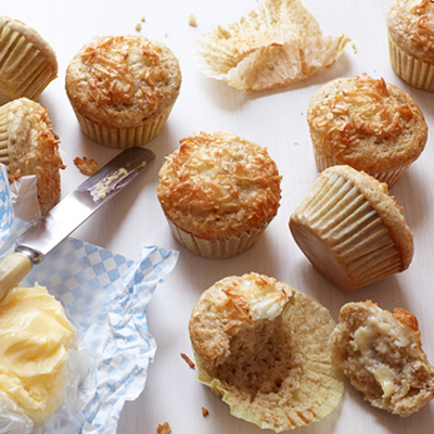 easy bake sale desserts