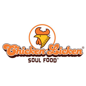 Fast Food Chicken Chains In The South