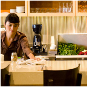 Vegan restaurants in america best vegan restaurants for Stage cuisine vegan