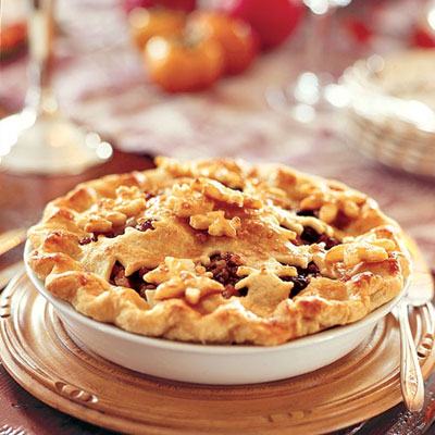 Holiday food traditions holiday foods from around the world mince pies have been enjoyed in england at christmastime since the 13th century according to forumfinder Images