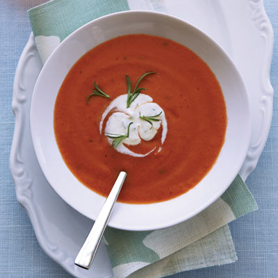16 grilled cheese and tomato soup recipes soup and for Soup for a cold