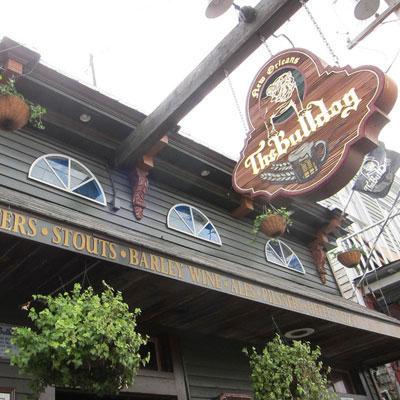 Best Beer Bars In America Top Beer Bars