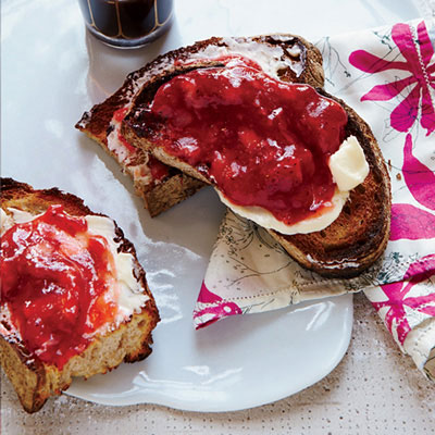 Transform Summer S Bounty Into A Delectable Chutney Or Jam That You Can Use Throughout The Year