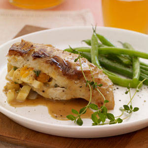 ... Calorie Chicken Recipes - Easy Recipes for Low Calorie Chicken Dinners