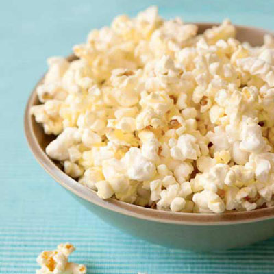 Microwave cooking recipes easy recipes for microwave meals homemade microwave popcorn forumfinder Image collections