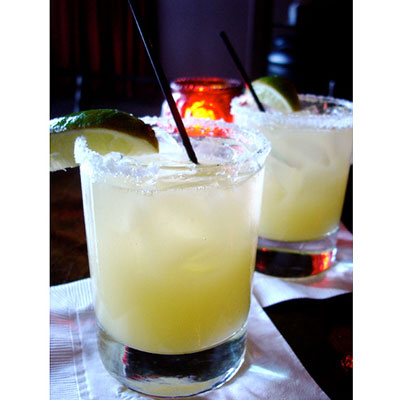 10 tequila drinks recipes for tequila cocktails. Black Bedroom Furniture Sets. Home Design Ideas